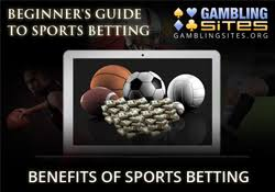 Image result for gambling gambling benefits