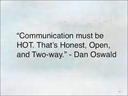 101 inspiring quotes about communication via Relatably.com