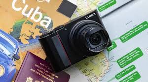 <b>Best</b> travel camera 2020: 9 vacation-friendly models for your holiday ...