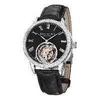 «Наручные <b>часы STUHRLING ORIGINAL</b> Stuhrling 355.33LB1 ...