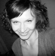 Edyta Masternak (33). avatar. napisz wiadomość; galeria zdjęć (1) - 04f7a5a43c4cfb7922f8bb6fde66e504