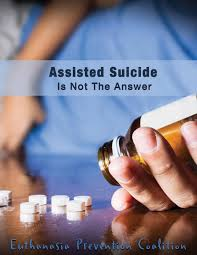 euthanasia prevention coalition euthanasia prevention coalition to protect the conscience rights of healthcare professionals in vermont and prevent physicians and patients from being coerced into assisted suicide