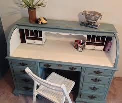 1000 ideas about teal desk on pinterest home office desks pallet tv and desks chic mint teal office