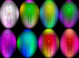 Afbeeldingsresultaat voor aura