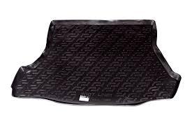 """<b>Коврик в багажник</b> """"<b>L</b>.Locker"""", для Ford Mondeo sd (2000-07 ..."""