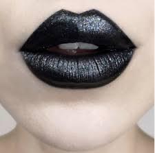 Макияж Kat Von D <b>блеск для губ</b> - огромный выбор по лучшим ...