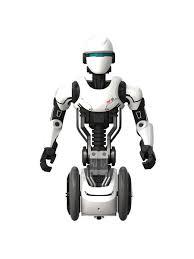<b>Робот O.P.ONE</b>(Оу Пи Уан) <b>Silverlit</b> 6409751 купить за 8 155 ₽ в ...