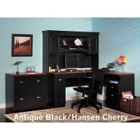 bush home office workstation fairview1 bush home office furniture