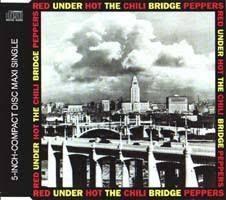 Under the Bridge — Википедия