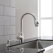 Delta Touch Kitchen Faucet Kitchen Faucets Touch Kitchen Faucet Touch Faucet Lowes Delta