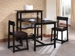small square kitchen table: enchanting square kitchen tables for small spaces home home decor ideas with square kitchen tables for