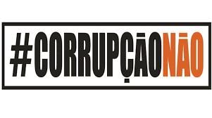 Resultado de imagem para corrupçã não fotos