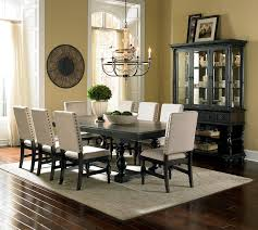 hepplewhite shield dining chairs set: dining room fabric covered for dining room chairs round dining