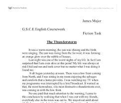 Computer i need help writing a essay   plar biz Computer i need help writing a essay