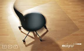 Exhibitors & Products - <b>rs office</b> products GmbH - Ecogrip&reg;- chair ...