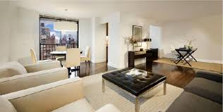 model living rooms:  model living rooms photos entrancing with the wimbledon model living room ny