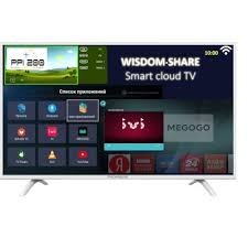 <b>Thomson T43FSL5131</b> купить <b>телевизор Thomson T43FSL5131</b> ...
