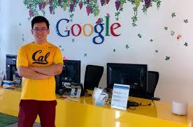 my google interview experience jin zhe medium my google interview experience