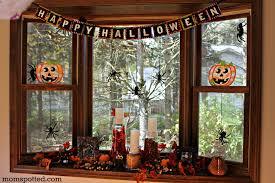 love halloween window decor: halloween window decoration ideas beautiful home design marvelous decorating and halloween window decoration ideas home interior