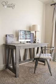 1000 ideas about rustic office on pinterest rustic office decor rustic office chairs and modern rustic office build rustic office desk