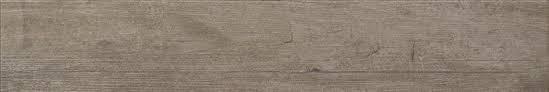 <b>Керамогранит Endor Moss</b> 23x120 <b>Alaplana</b>, Испания | Капремонт ...