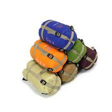 Outdoor <b>Ultralight</b> Multifuntion <b>Portable</b> Envelope Sleeping Bag ...