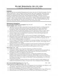 loan officer assistant resume loan officer resume resume template loan officer assistant job description loan officer assistant job description