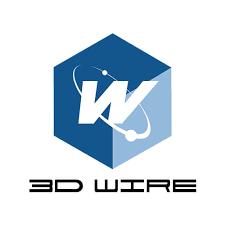 <b>3D</b> Wire <b>2019</b> | Animation <b>Film</b> Festivals