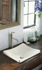 Bathroom <b>Sink Faucet</b> Buying Guide at FergusonShowrooms.com
