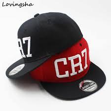 LOVINGSHA Boy Baseball Cap <b>Famous</b> Star Design 3 8 Years <b>Old</b> ...