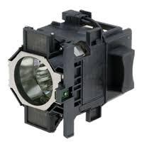 EPSON Лампы для <b>проектора EPSON EB-Z8455WUNL</b> ...