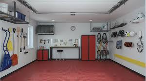 Cоздай современный гараж | <b>ESSE</b> - современные <b>системы</b> ...