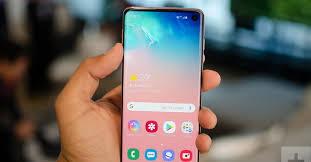 The Best <b>Samsung Galaxy</b> S10 <b>Screen Protectors</b> | Digital Trends