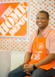home depot customer service number top energy efficient solutions got questions get answers the home depot community home depot customer service number
