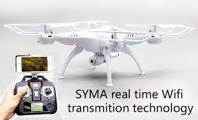 drone: vos avis, quelle marque? Images?q=tbn:ANd9GcRykvs3zZfqsTDxlApaPHGgU-cnEojb6v3q9wxtMQwRBgwzqX49