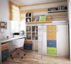 bunk bed storage bed design design ideas small room bedroom