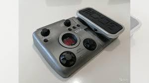 <b>Гитарный процессор Zoom</b> G1X купить в Ханты-Мансийском АО с ...