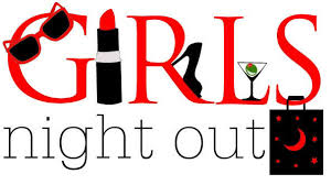 Girls Night Out Event