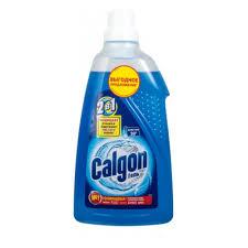 Гель <b>CALGON 2в1 для</b> смягчения воды и предотвращения накипи ...