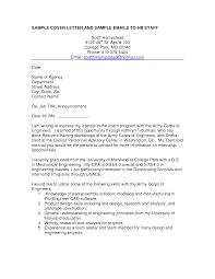 cover letter sample for job informatin for letter cover letter how to draft a cover letter for job application how