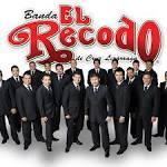 La Historia de Los Exitos album by Banda El Recodo De Cruz Lizárraga