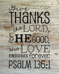 Image result for how good is the lord