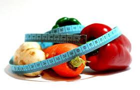 Image result for 10 tips menguruskan badan.
