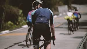 Monton Sports <b>2018 PRO Cycling Jersey</b> - YouTube