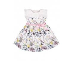 <b>Платья и сарафаны Baby</b> Rose: каталог, цены, продажа с ...