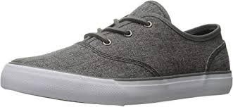 MARC NEW YORK Men's Neptune Fashion Sneaker ... - Amazon.com
