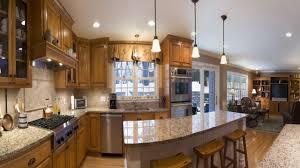 kitchen designs striped walls kitchenmodern pendant abstract lighting kitchen design inspiration wit