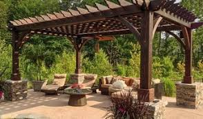 working creating patio: contact afabee  w h b p contemporary patio