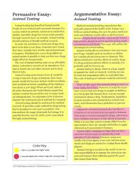 essay school essay examples argumentative essay examples high essay high school persuasive essay examples staar essay topics school essay examples