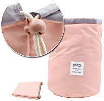 Tancendes <b>Waterproof Travel</b>, Makeup, <b>Cosmetic Bag</b>, <b>Travel</b> Kit ...